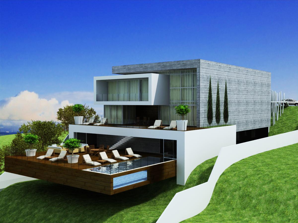 projeto-arquitetonico-isaiasbh-duo-arquitetura-casa-04.jpg
