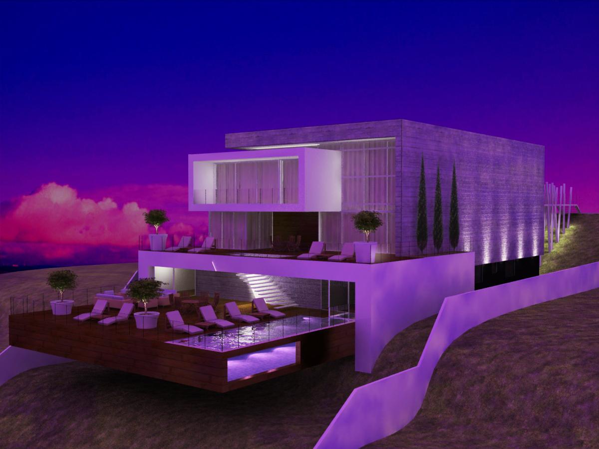 projeto-arquitetonico-isaiasbh-duo-arquitetura-casa-05.jpg