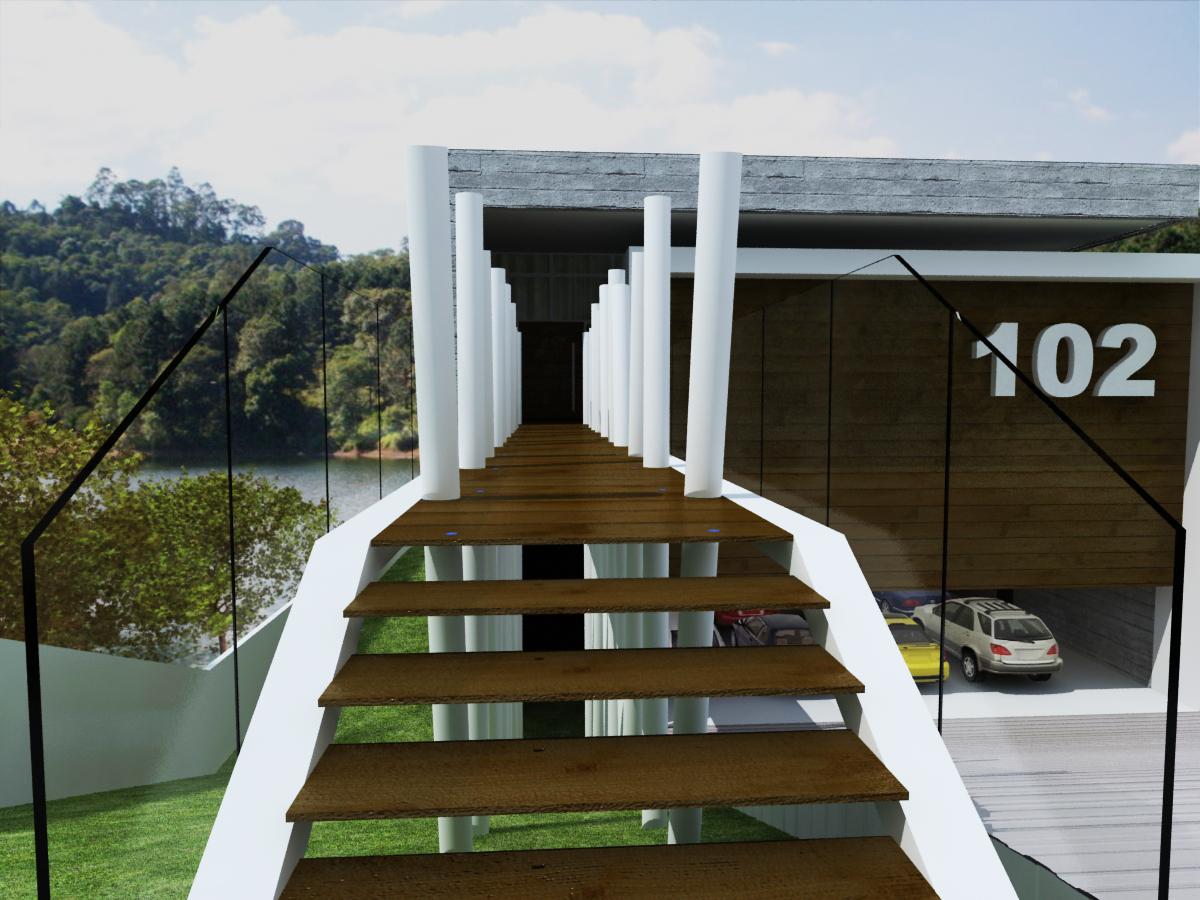 projeto-arquitetonico-isaiasbh-duo-arquitetura-casa-06.jpg
