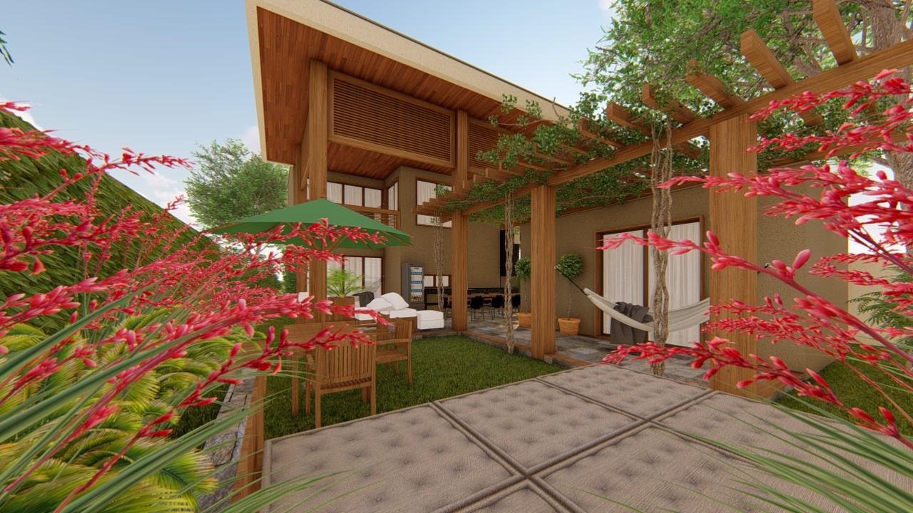 projeto-arquitetonico-leilaedenio-duo-arquitetura-casa-praia-01.jpg