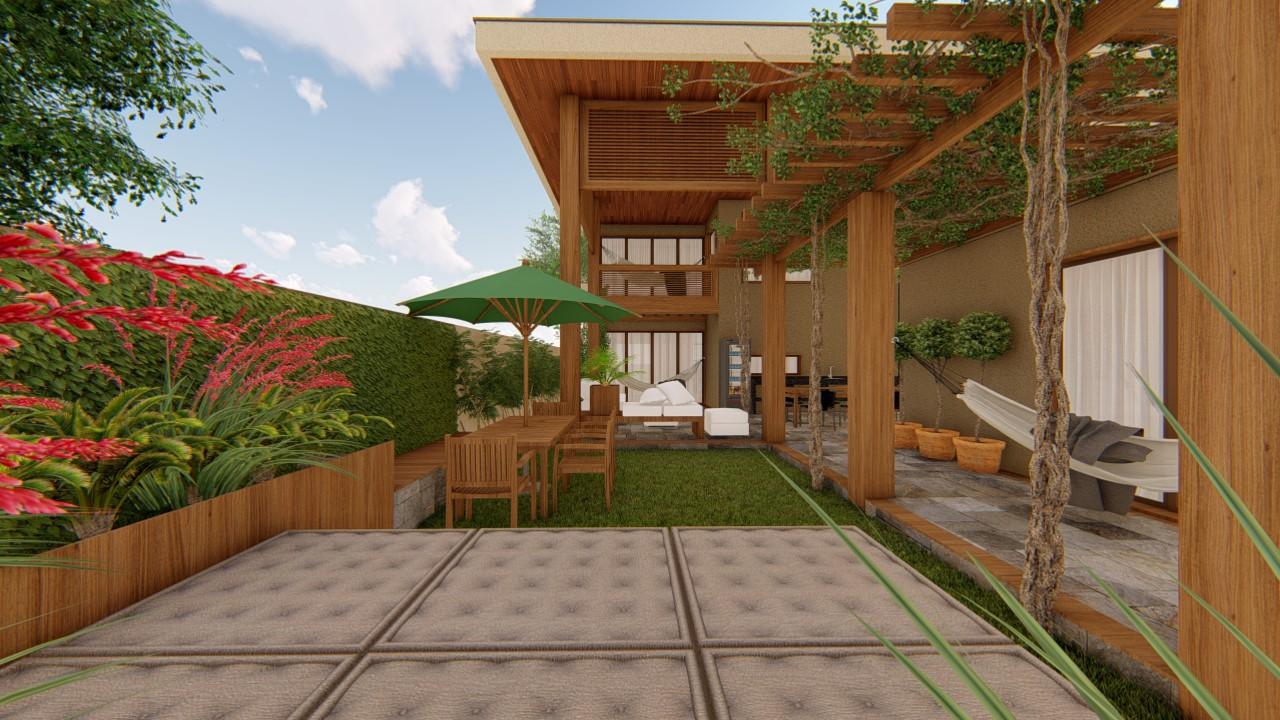 projeto-arquitetonico-leilaedenio-duo-arquitetura-casa-praia-02.jpg