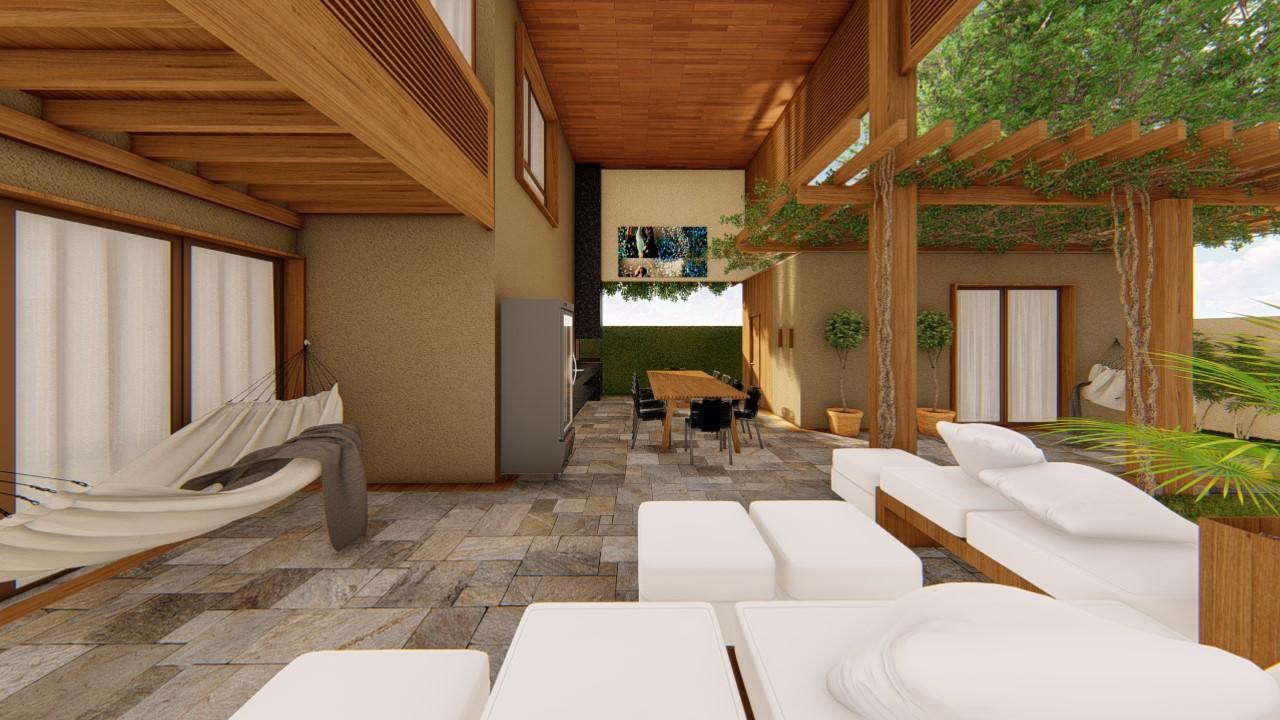 projeto-arquitetonico-leilaedenio-duo-arquitetura-casa-praia-04.jpg