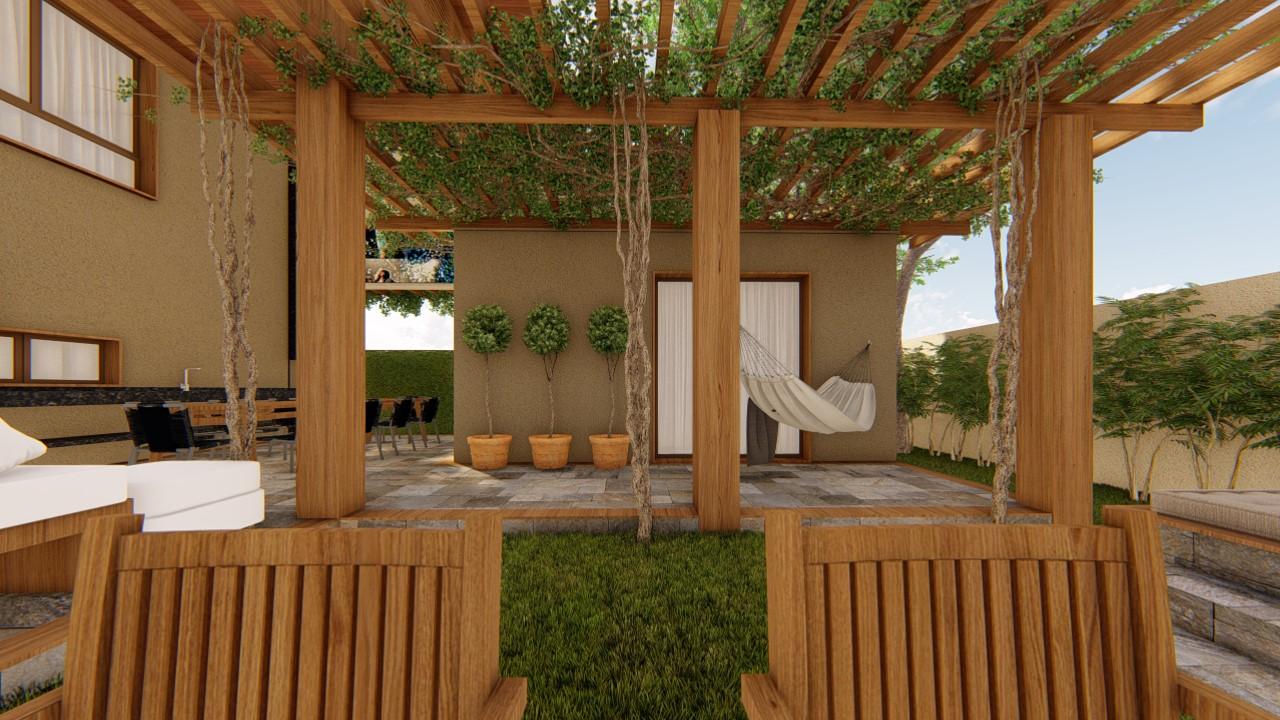 projeto-arquitetonico-leilaedenio-duo-arquitetura-casa-praia-03.jpg