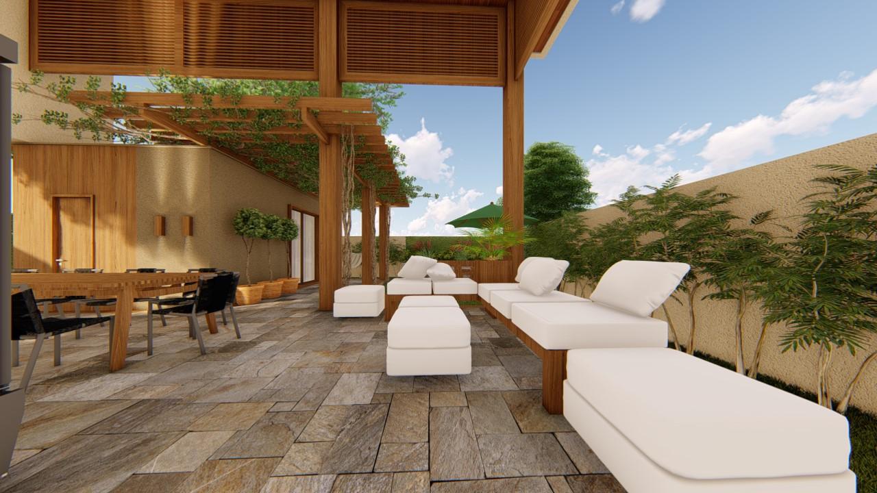 projeto-arquitetonico-leilaedenio-duo-arquitetura-casa-praia-05.jpg