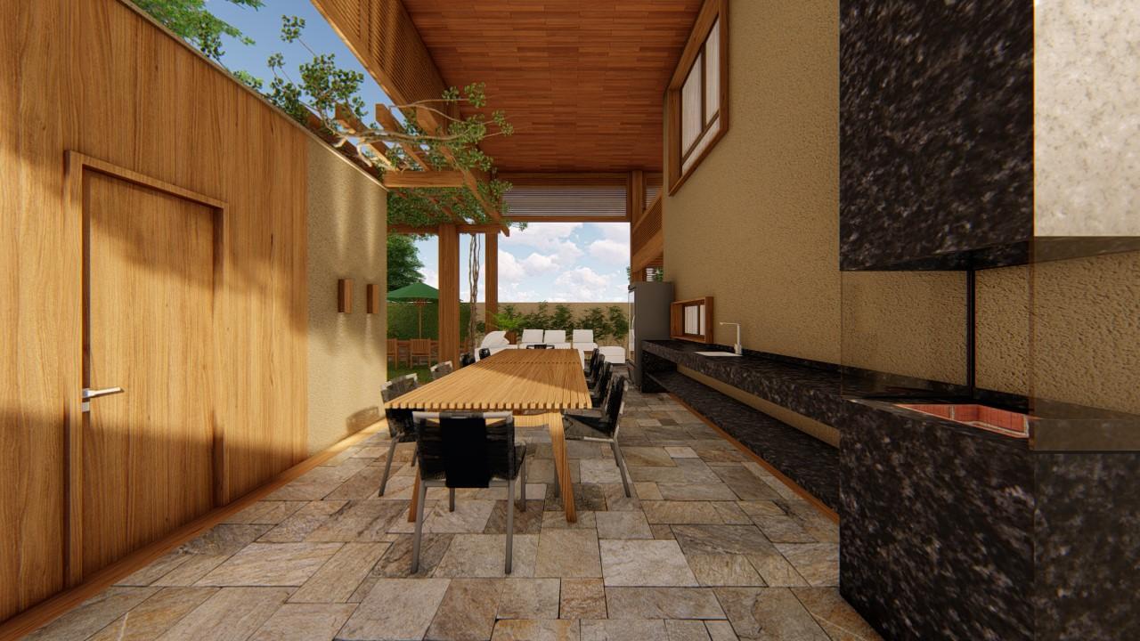 projeto-arquitetonico-leilaedenio-duo-arquitetura-casa-praia-06.jpg
