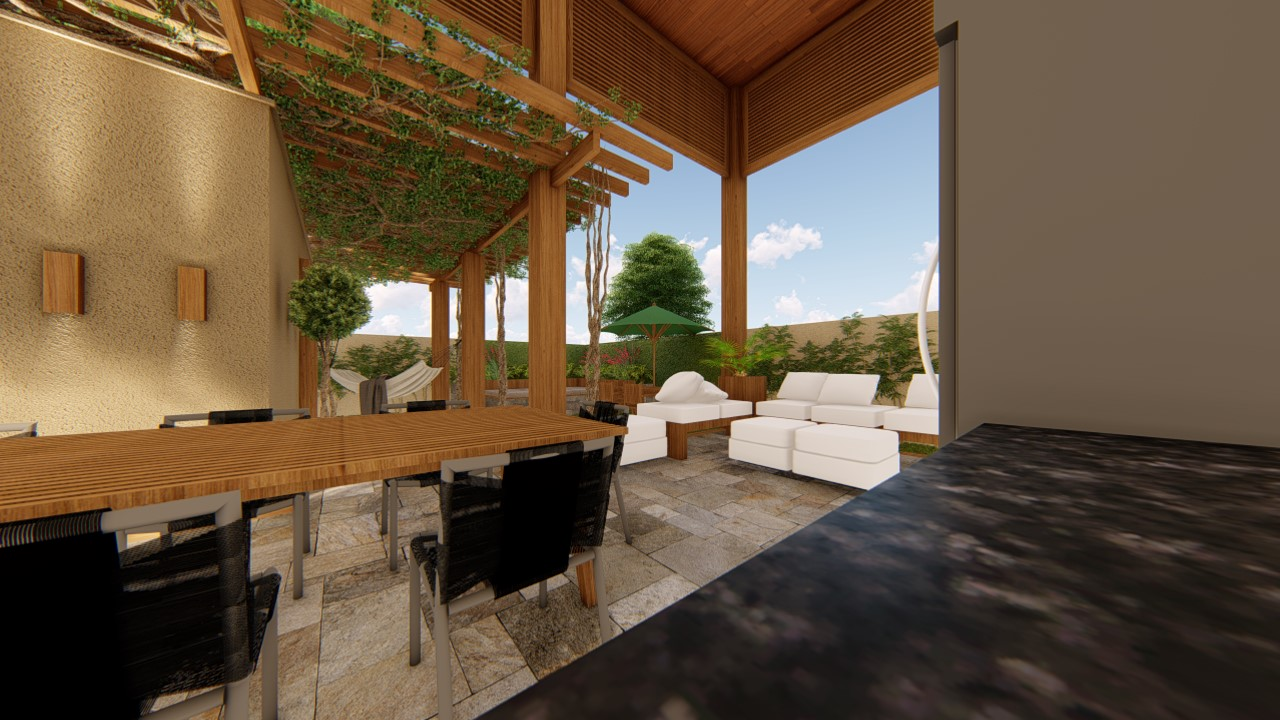 projeto-arquitetonico-leilaedenio-duo-arquitetura-casa-praia-07.jpg