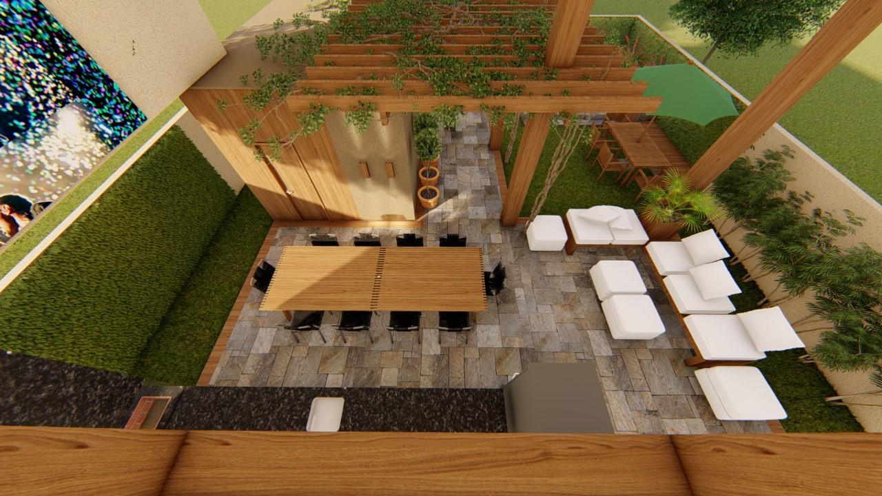 projeto-arquitetonico-leilaedenio-duo-arquitetura-casa-praia-08.jpg