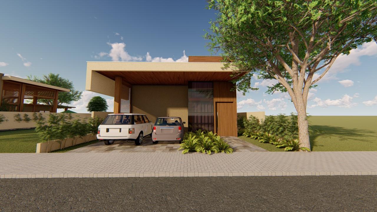 projeto-arquitetonico-leilaedenio-duo-arquitetura-casa-praia-09.jpg
