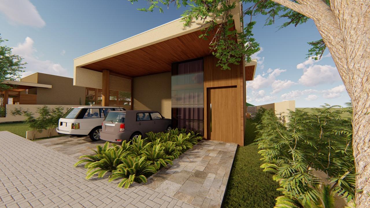 projeto-arquitetonico-leilaedenio-duo-arquitetura-casa-praia-010.jpg