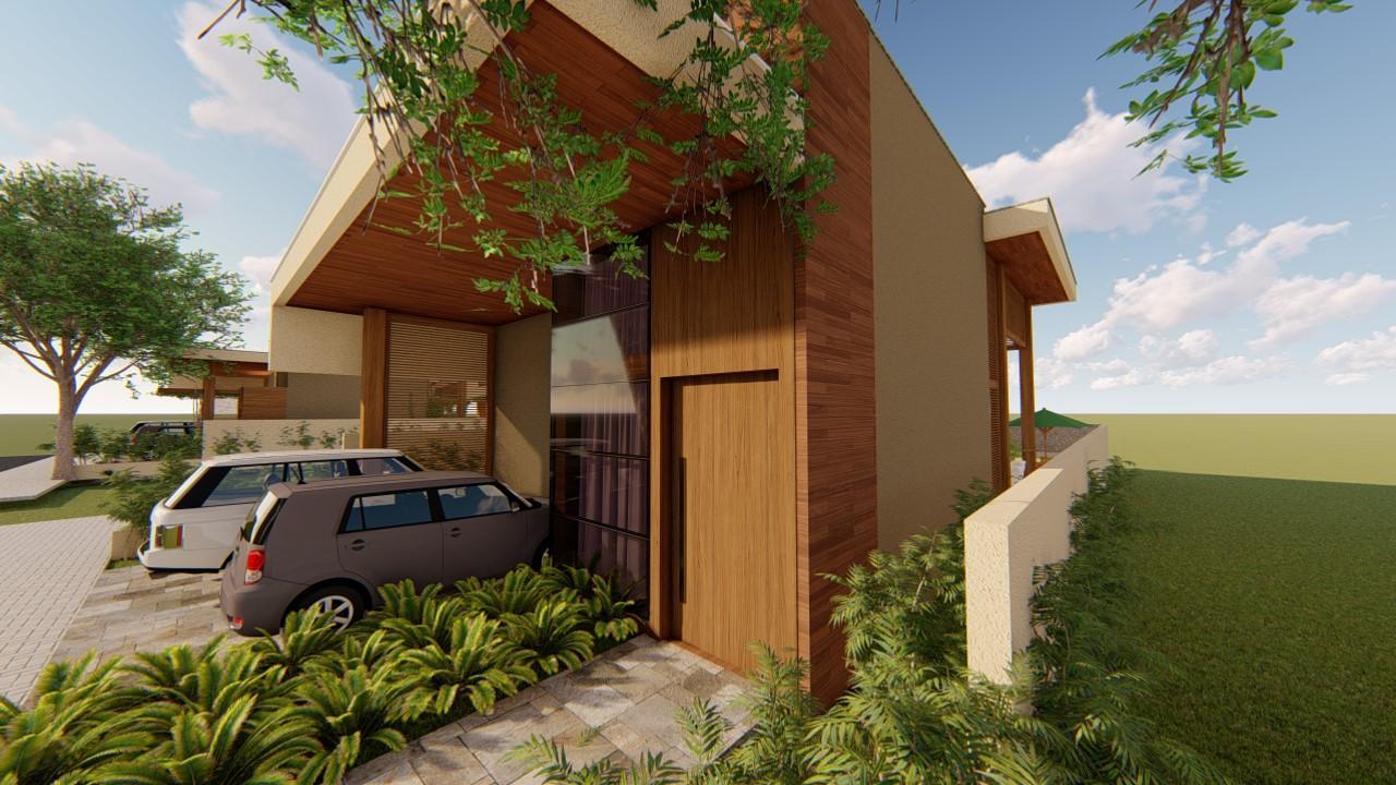 projeto-arquitetonico-leilaedenio-duo-arquitetura-casa-praia-011.jpg
