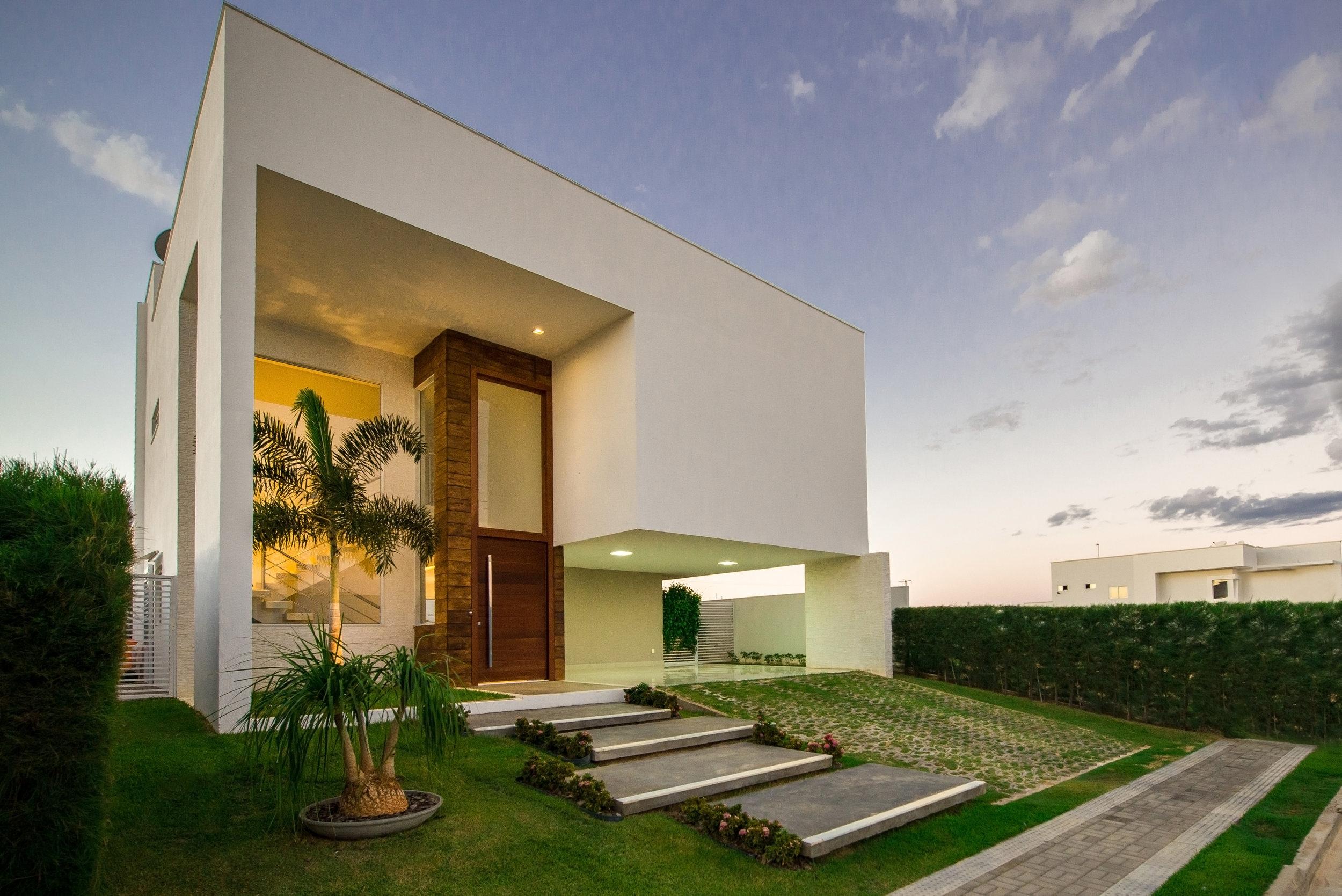 projeto-arquitetonico-leonardoedaniele-duo-arquitetura-casa-praia-01.jpg