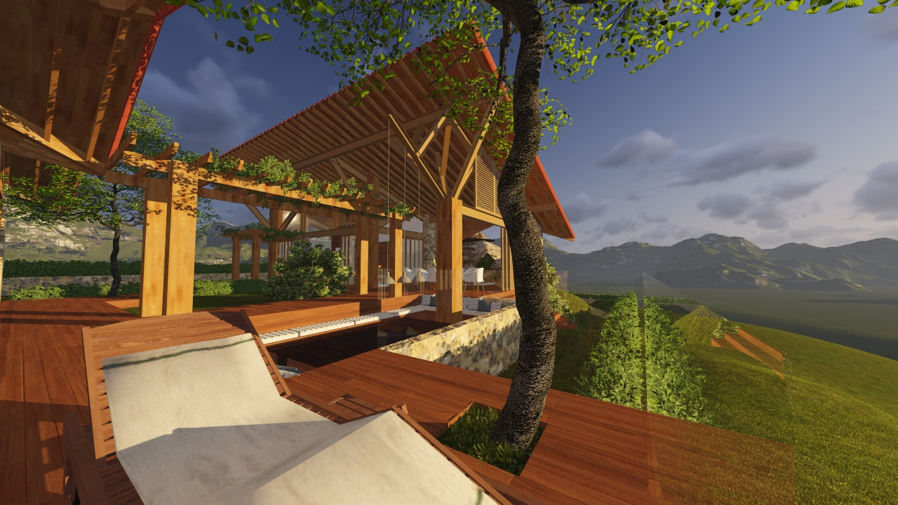 projeto-arquitetonico-rafaelmachado-duo-arquitetura-casa-02.jpg