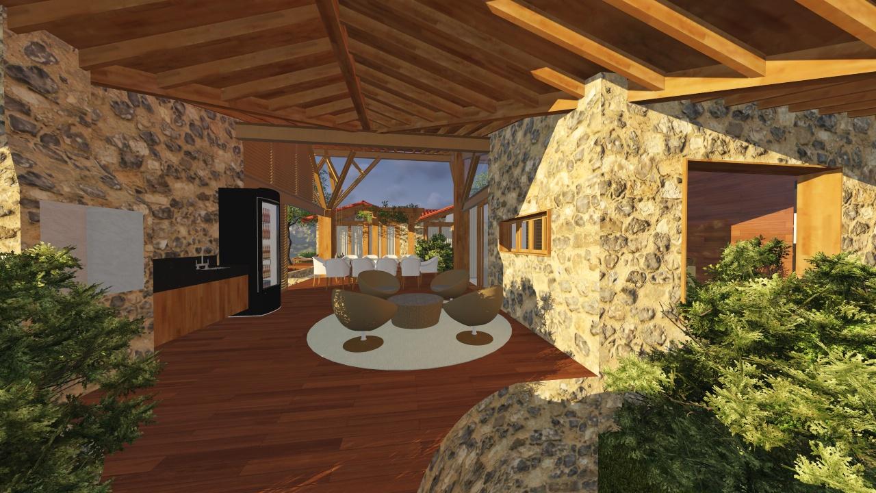 projeto-arquitetonico-rafaelmachado-duo-arquitetura-casa-04.jpg