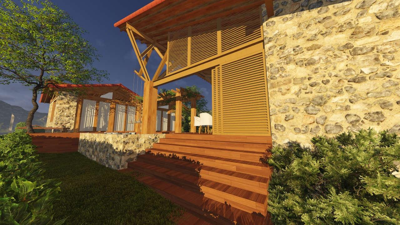 projeto-arquitetonico-rafaelmachado-duo-arquitetura-casa-03.jpg