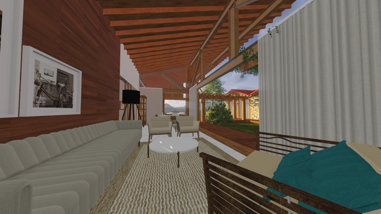 projeto-arquitetonico-rafaelmachado-duo-arquitetura-casa-06.jpg