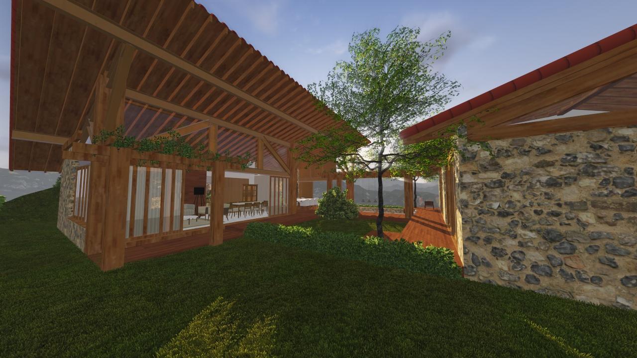 projeto-arquitetonico-rafaelmachado-duo-arquitetura-casa-07.jpg