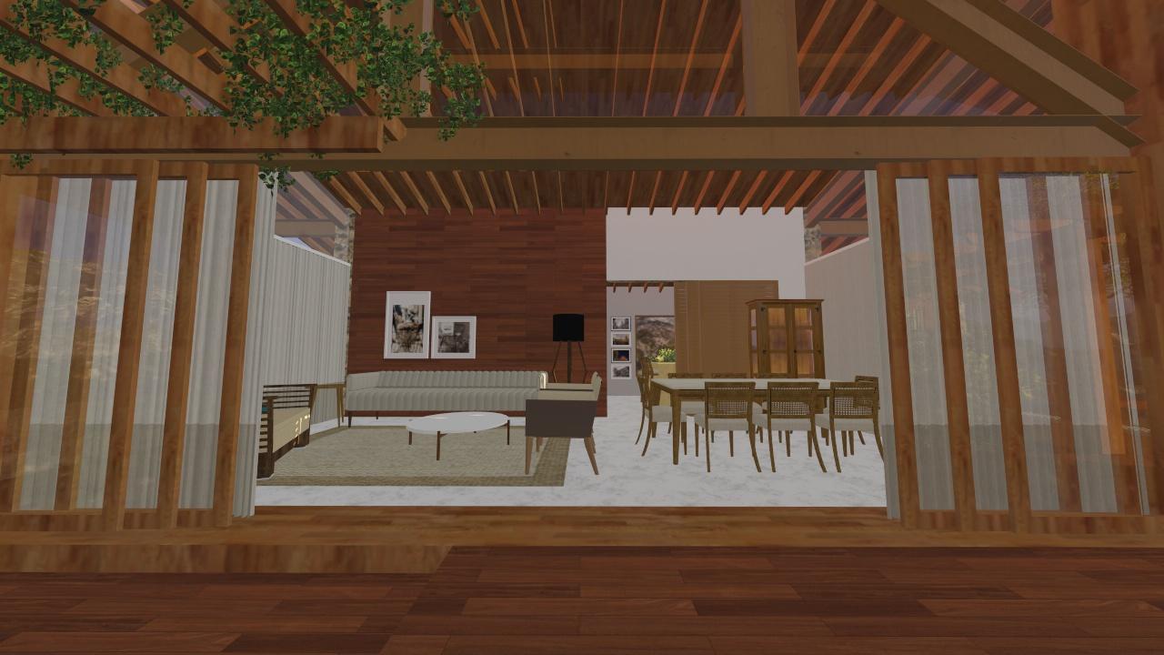 projeto-arquitetonico-rafaelmachado-duo-arquitetura-casa-08.jpg