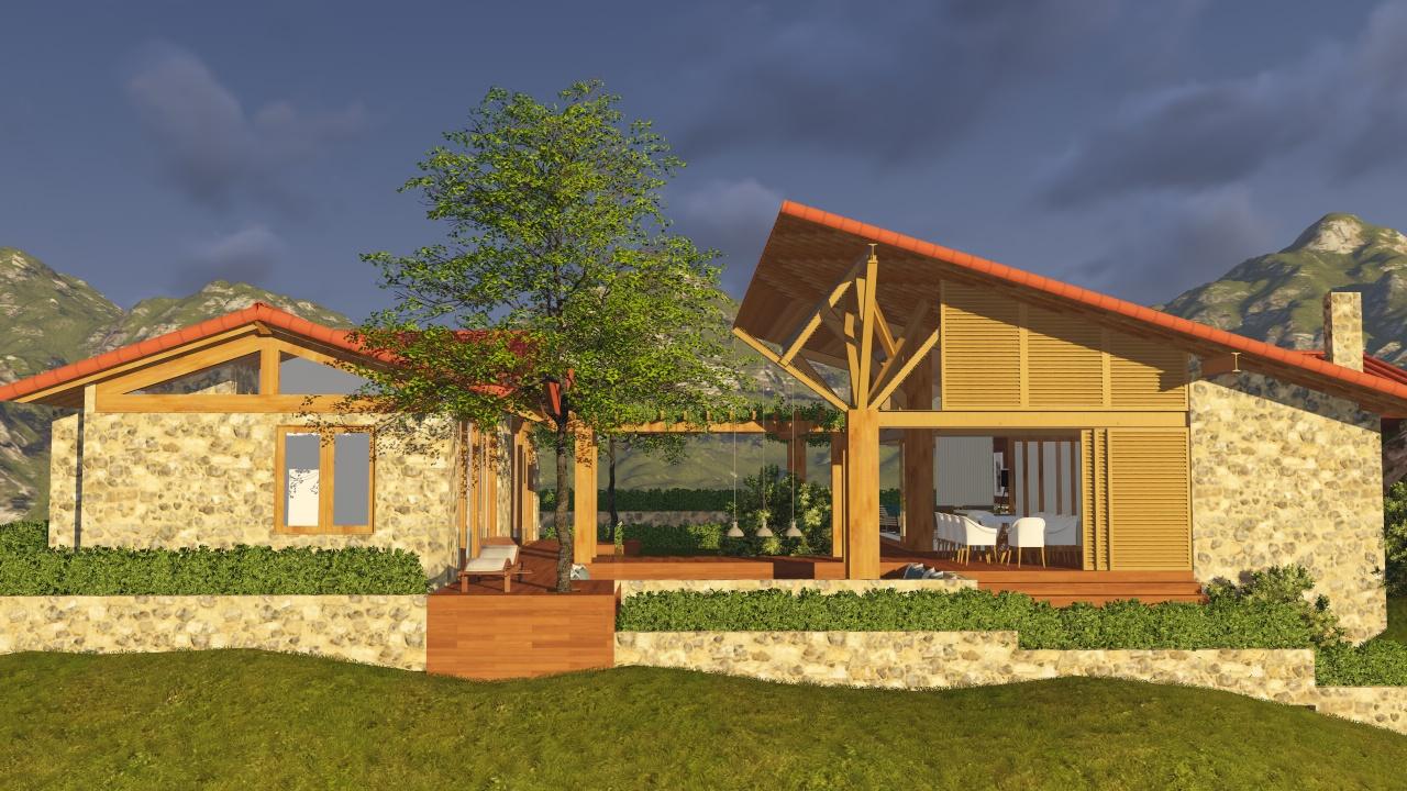 projeto-arquitetonico-rafaelmachado-duo-arquitetura-casa-09.jpg