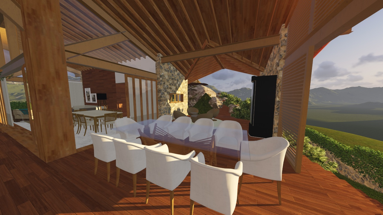projeto-arquitetonico-rafaelmachado-duo-arquitetura-casa-012.jpg