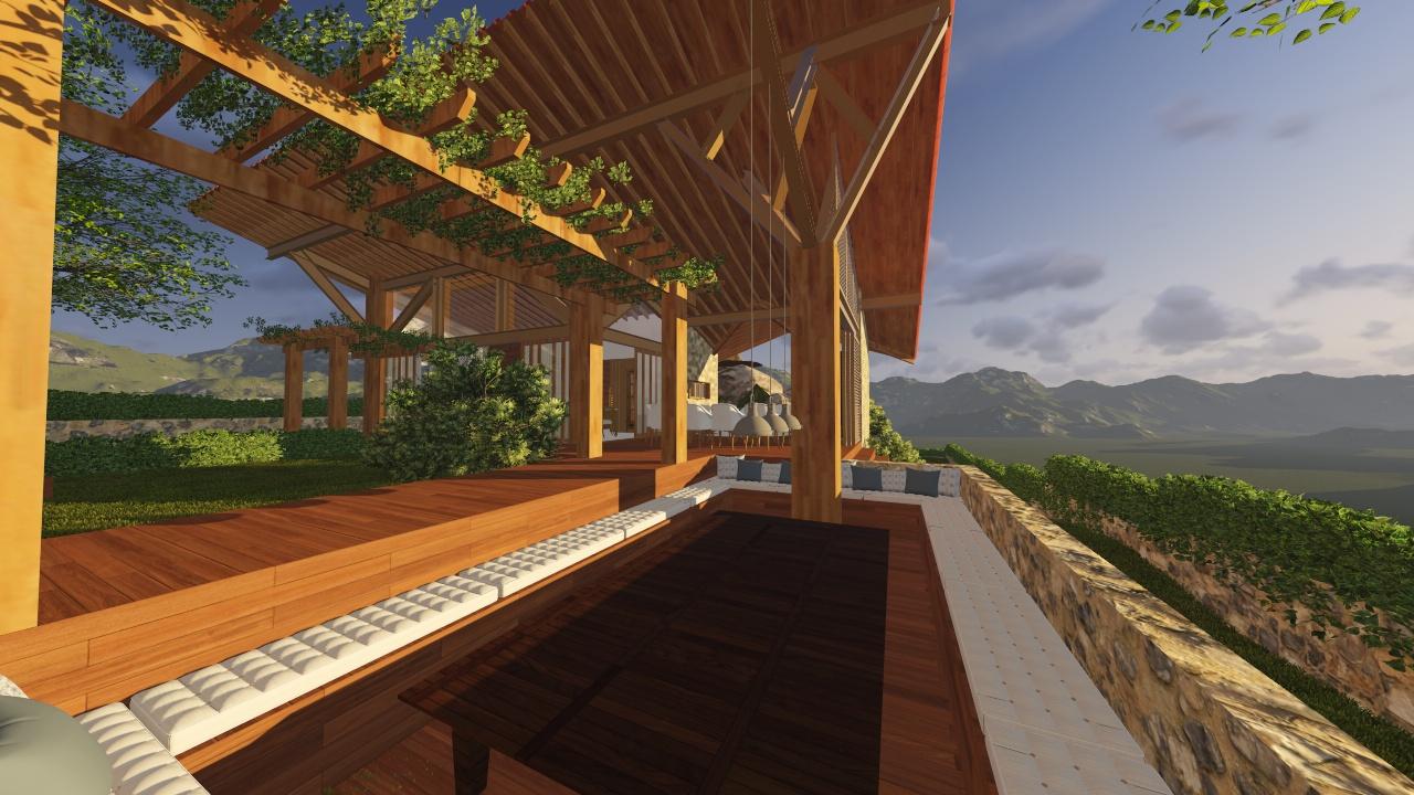 projeto-arquitetonico-rafaelmachado-duo-arquitetura-casa-011.jpg
