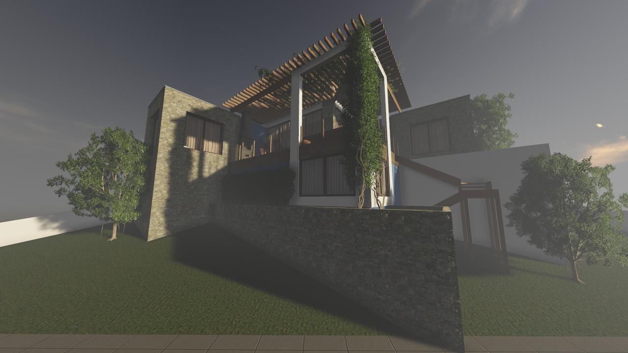 projeto-arquitetonico-rodrigorita-duo-arquitetura-casa-01 .jpg