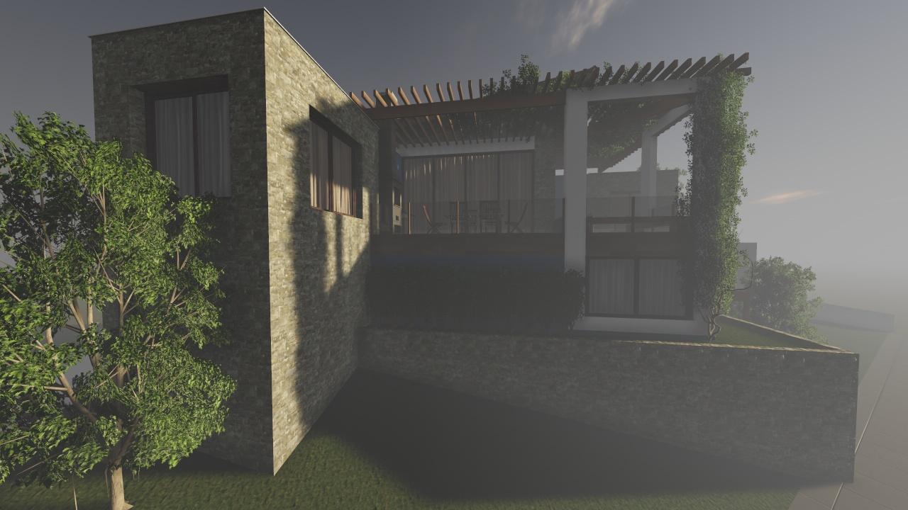 projeto-arquitetonico-rodrigorita-duo-arquitetura-casa-02 .jpg