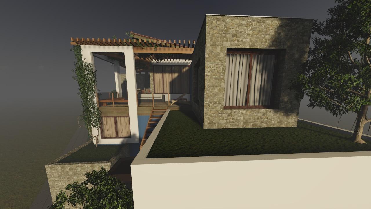 projeto-arquitetonico-rodrigorita-duo-arquitetura-casa-03 .jpg