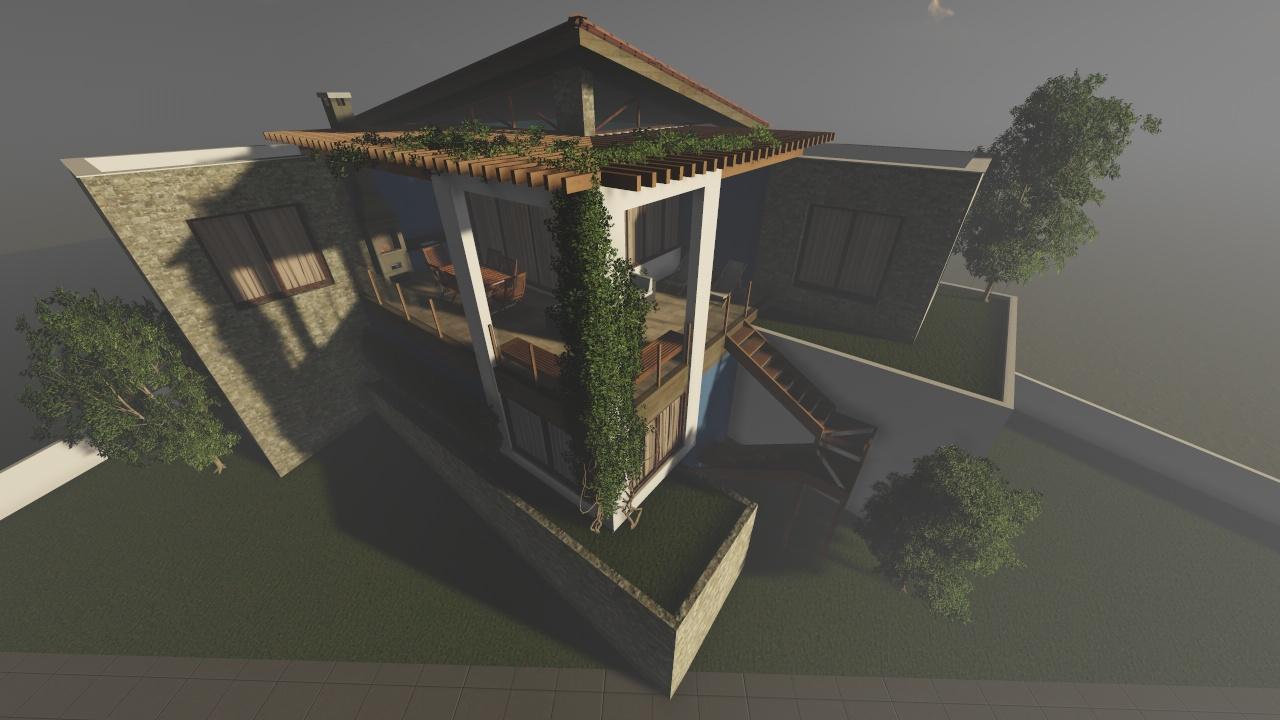 projeto-arquitetonico-rodrigorita-duo-arquitetura-casa-04 .jpg