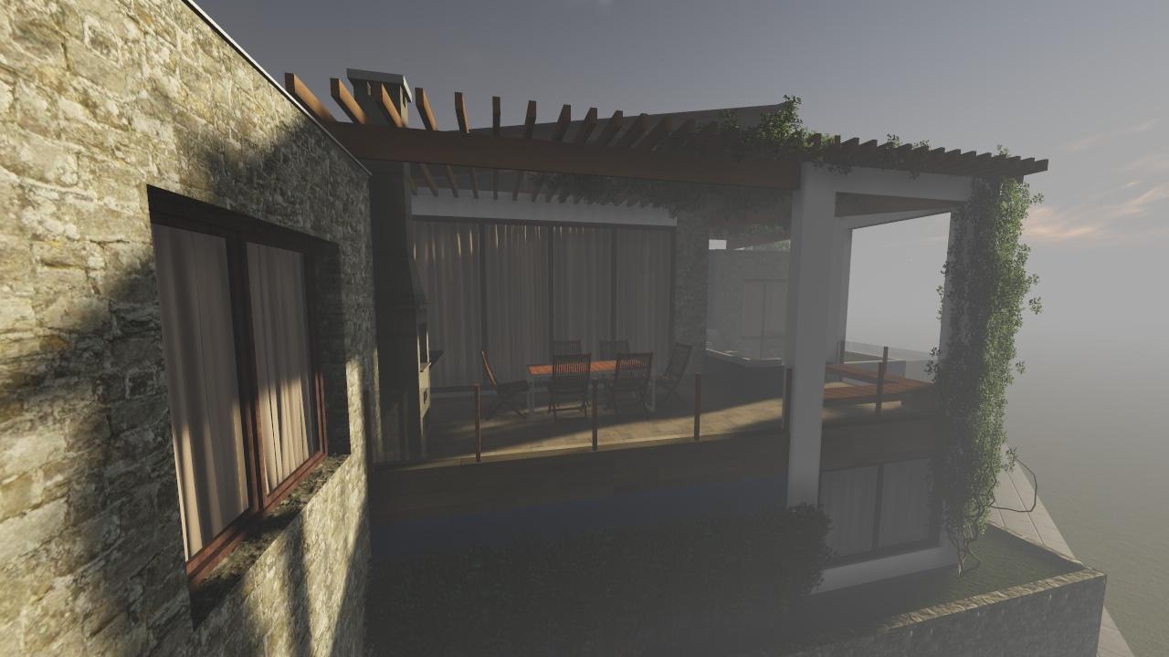 projeto-arquitetonico-rodrigorita-duo-arquitetura-casa-05 .jpg