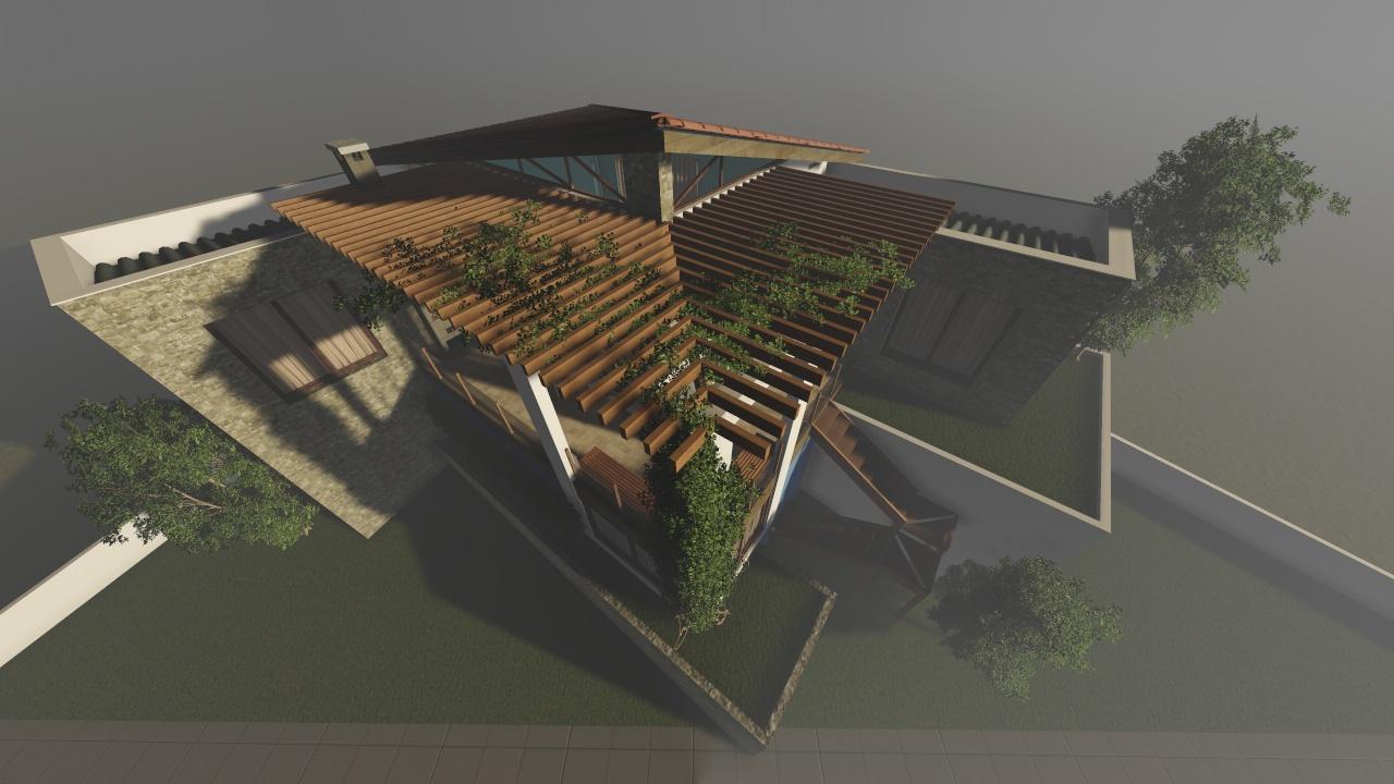 projeto-arquitetonico-rodrigorita-duo-arquitetura-casa-07 .jpg