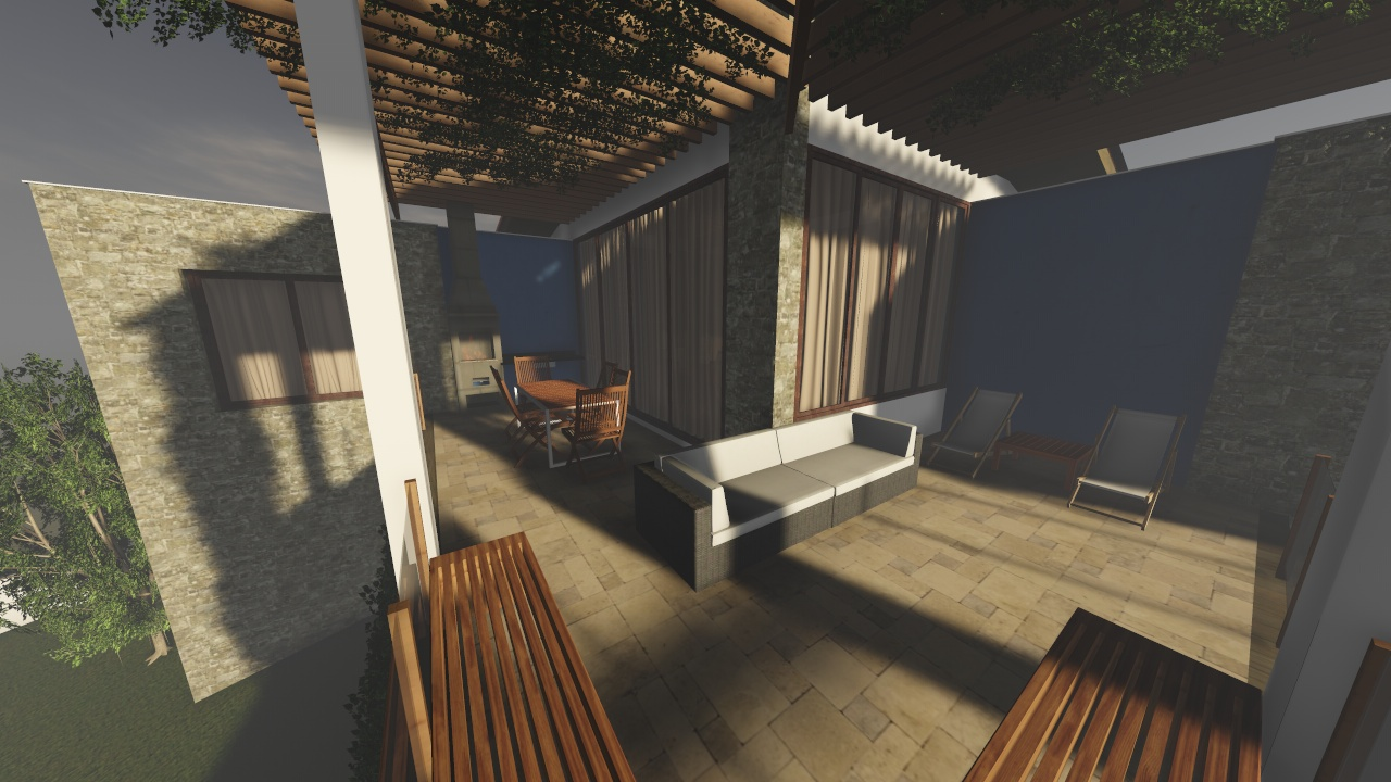 projeto-arquitetonico-rodrigorita-duo-arquitetura-casa-08 .jpg