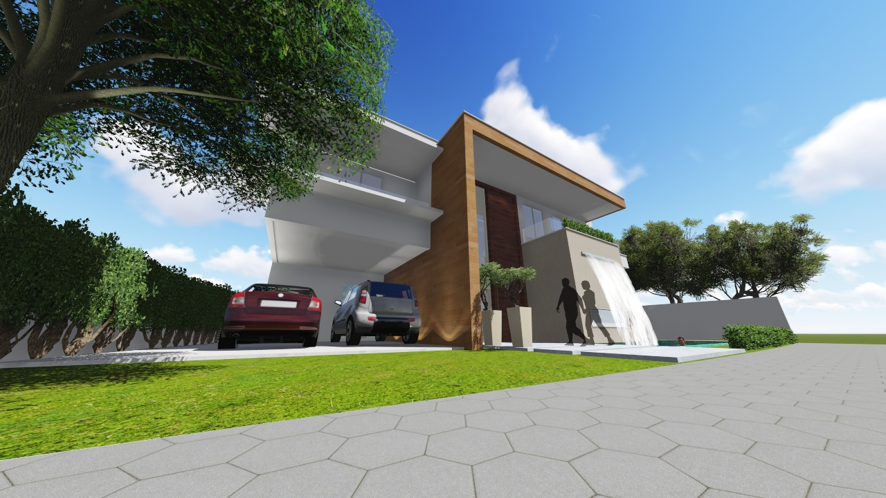 projeto-arquitetonico-sergiofernanda-duo-arquitetura-casa-01.jpg