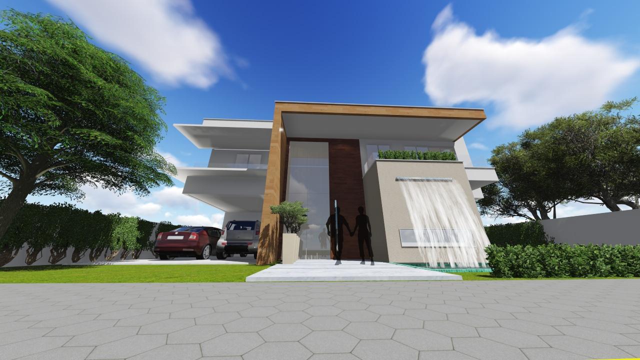 projeto-arquitetonico-sergiofernanda-duo-arquitetura-casa-02.jpg