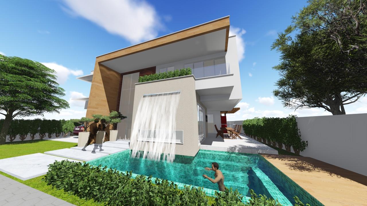 projeto-arquitetonico-sergiofernanda-duo-arquitetura-casa-03.jpg