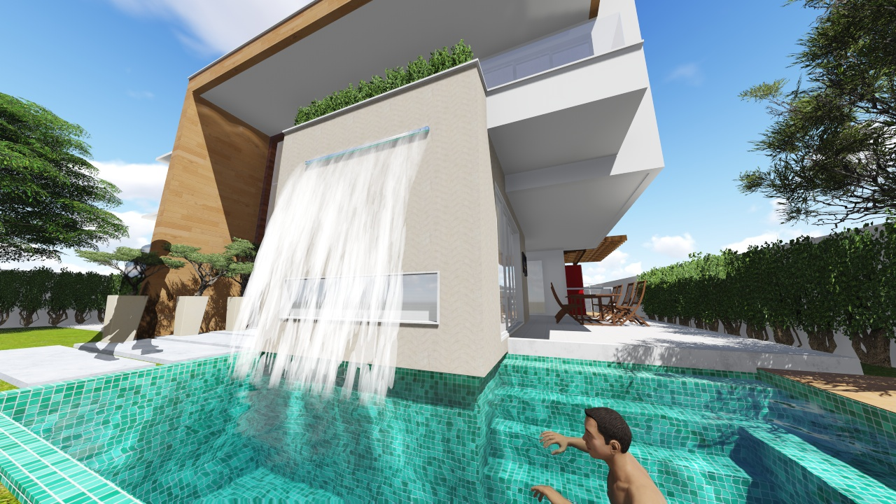 projeto-arquitetonico-sergiofernanda-duo-arquitetura-casa-04.jpg