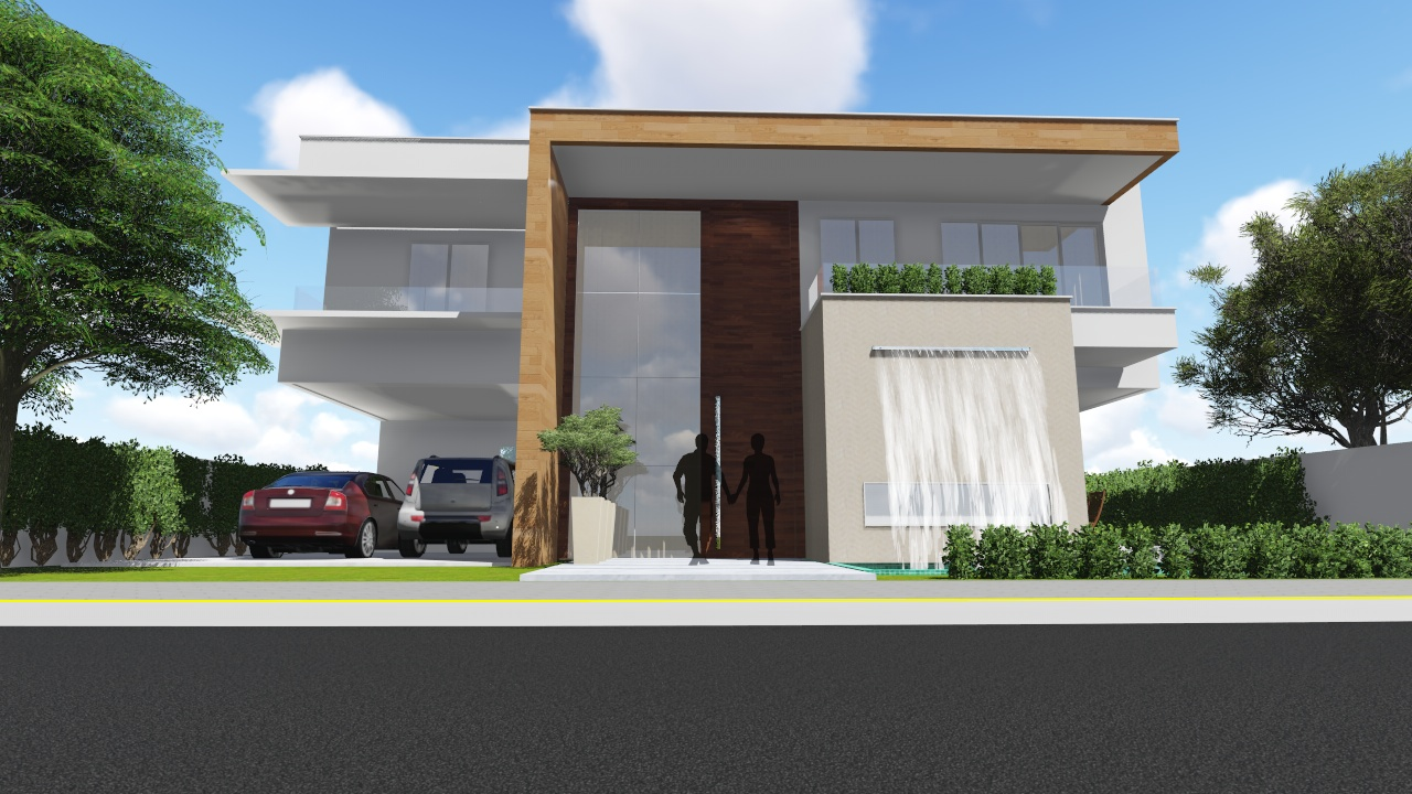 projeto-arquitetonico-sergiofernanda-duo-arquitetura-casa-05.jpg