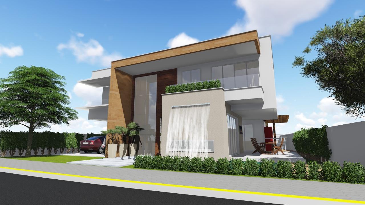projeto-arquitetonico-sergiofernanda-duo-arquitetura-casa-07.jpg