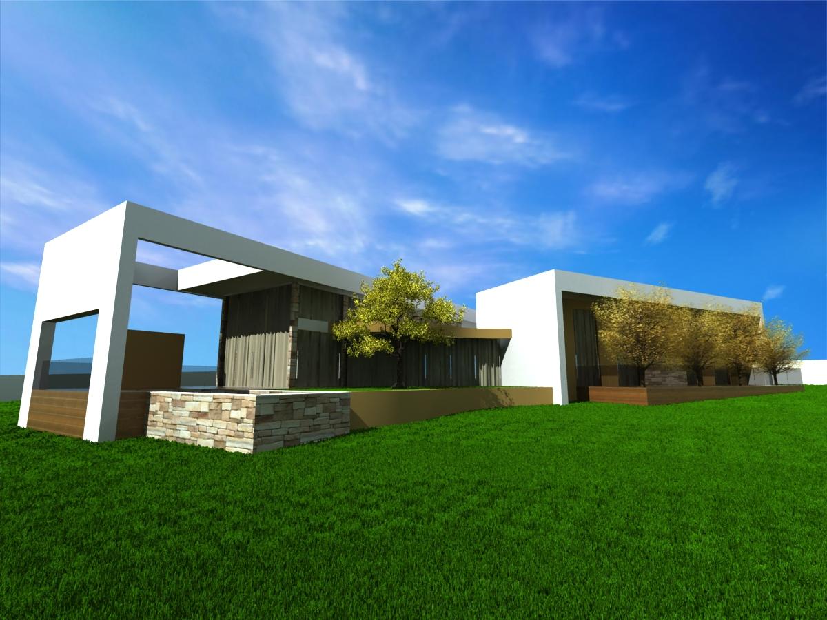 projeto-arquitetonico-tchiomeangola-duo-arquitetura-casa-01.jpg