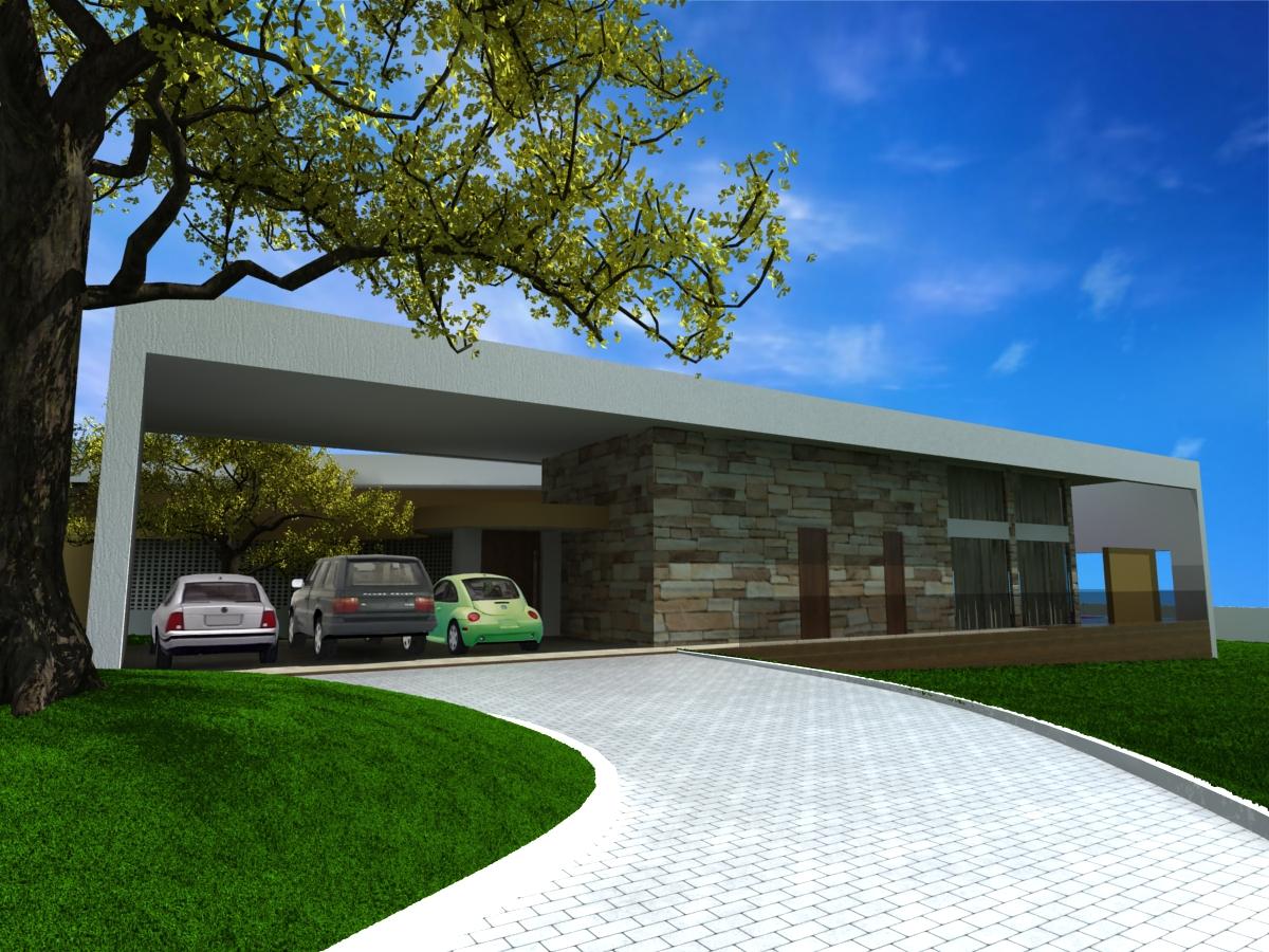 projeto-arquitetonico-tchiomeangola-duo-arquitetura-casa-02.jpg