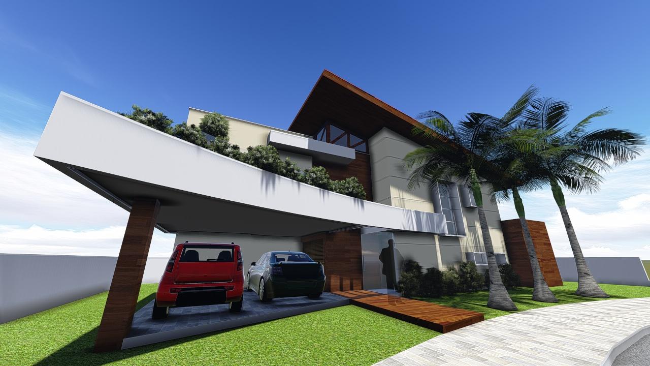 projeto-arquitetonico-wendell-duo-arquitetura-casa-02.jpg