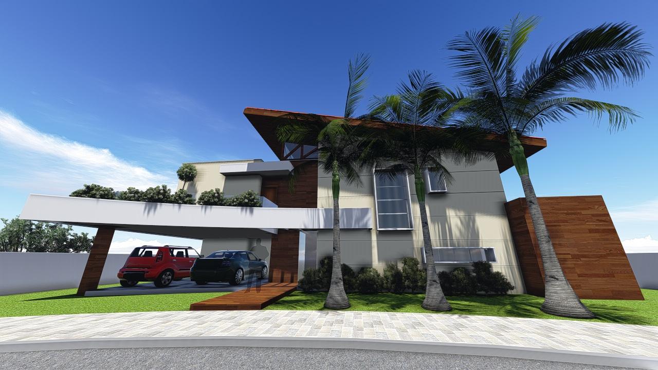 projeto-arquitetonico-wendell-duo-arquitetura-casa-01.jpg