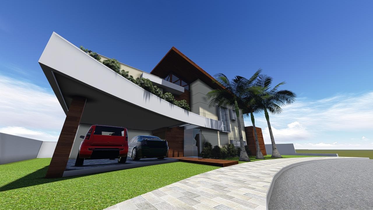 projeto-arquitetonico-wendell-duo-arquitetura-casa-04.jpg