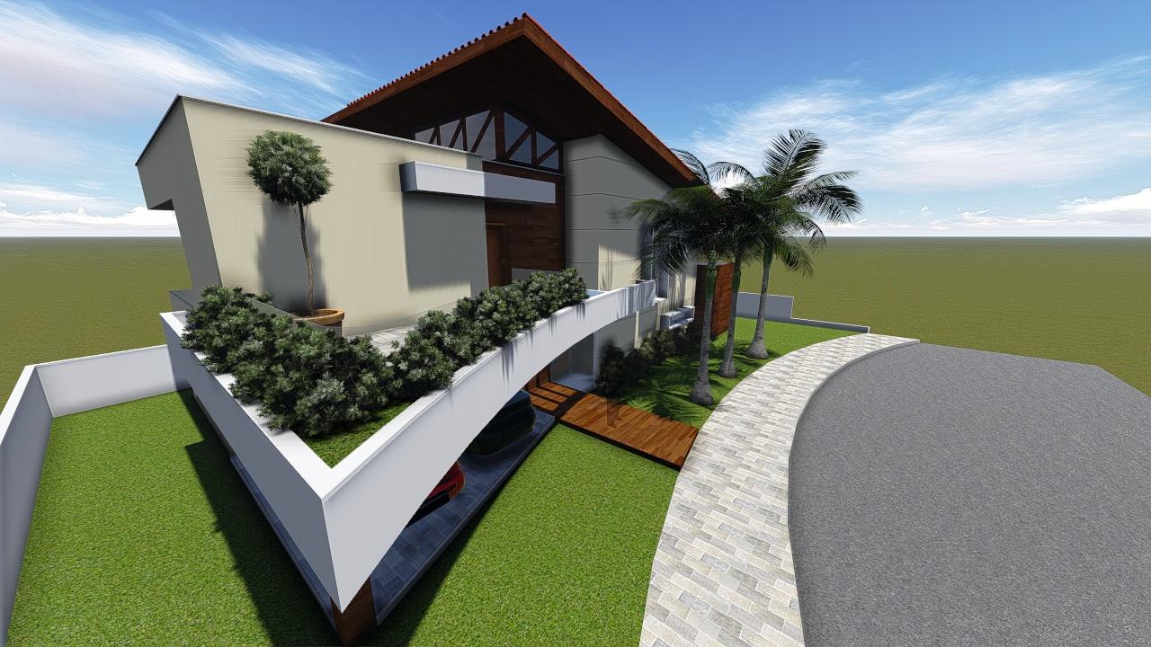 projeto-arquitetonico-wendell-duo-arquitetura-casa-03.jpg