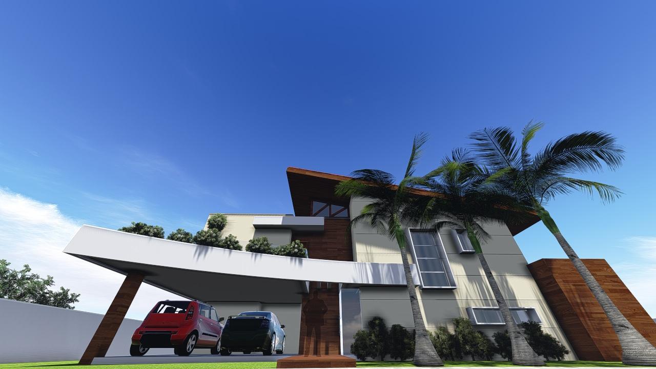 projeto-arquitetonico-wendell-duo-arquitetura-casa-05.jpg