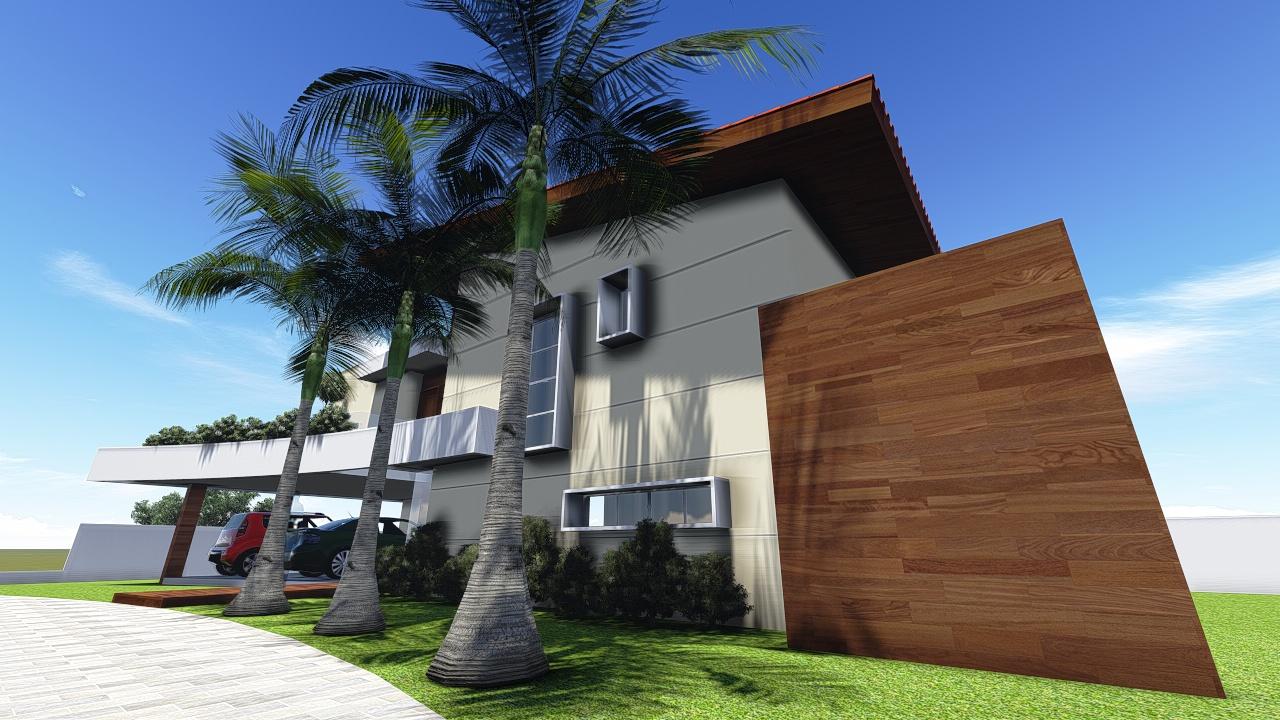 projeto-arquitetonico-wendell-duo-arquitetura-casa-06.jpg