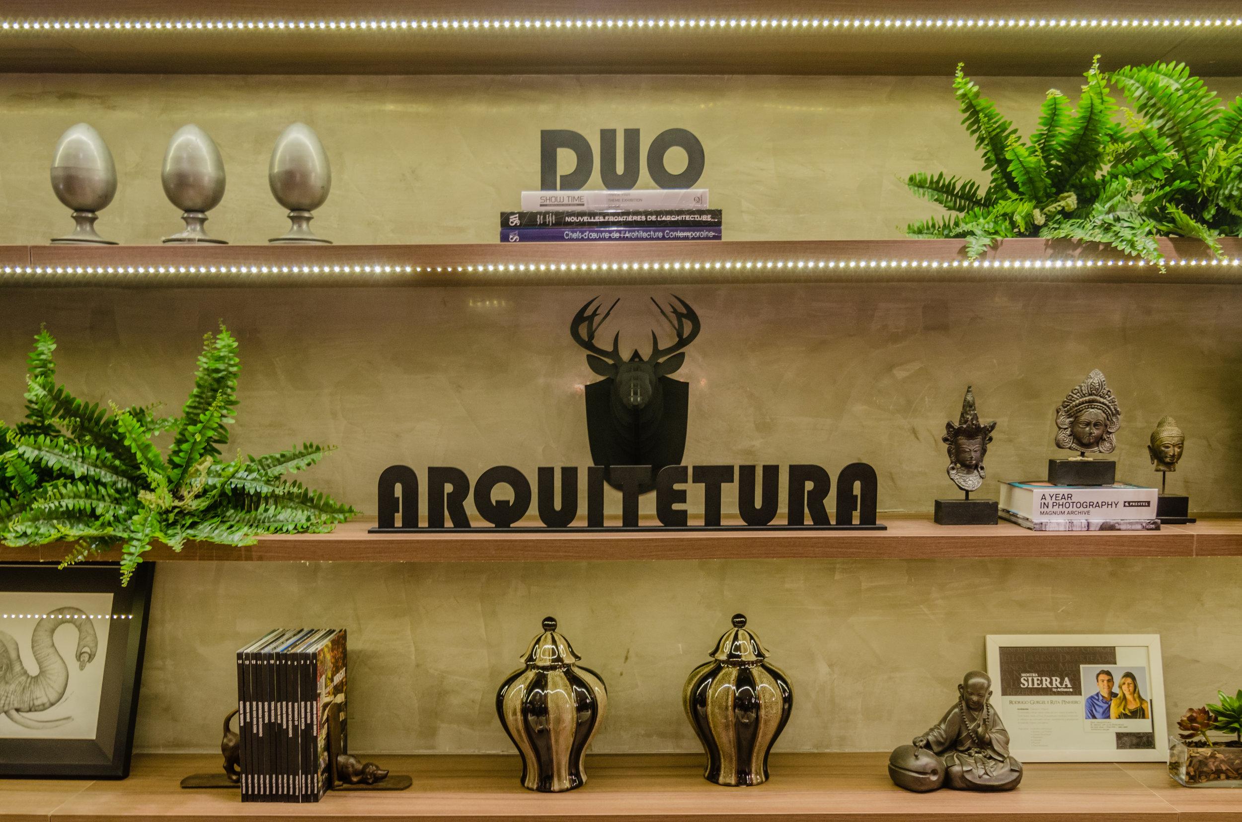 projeto-arquitetonico-mostrasierra-duo-arquitetura-mostra-04.jpg