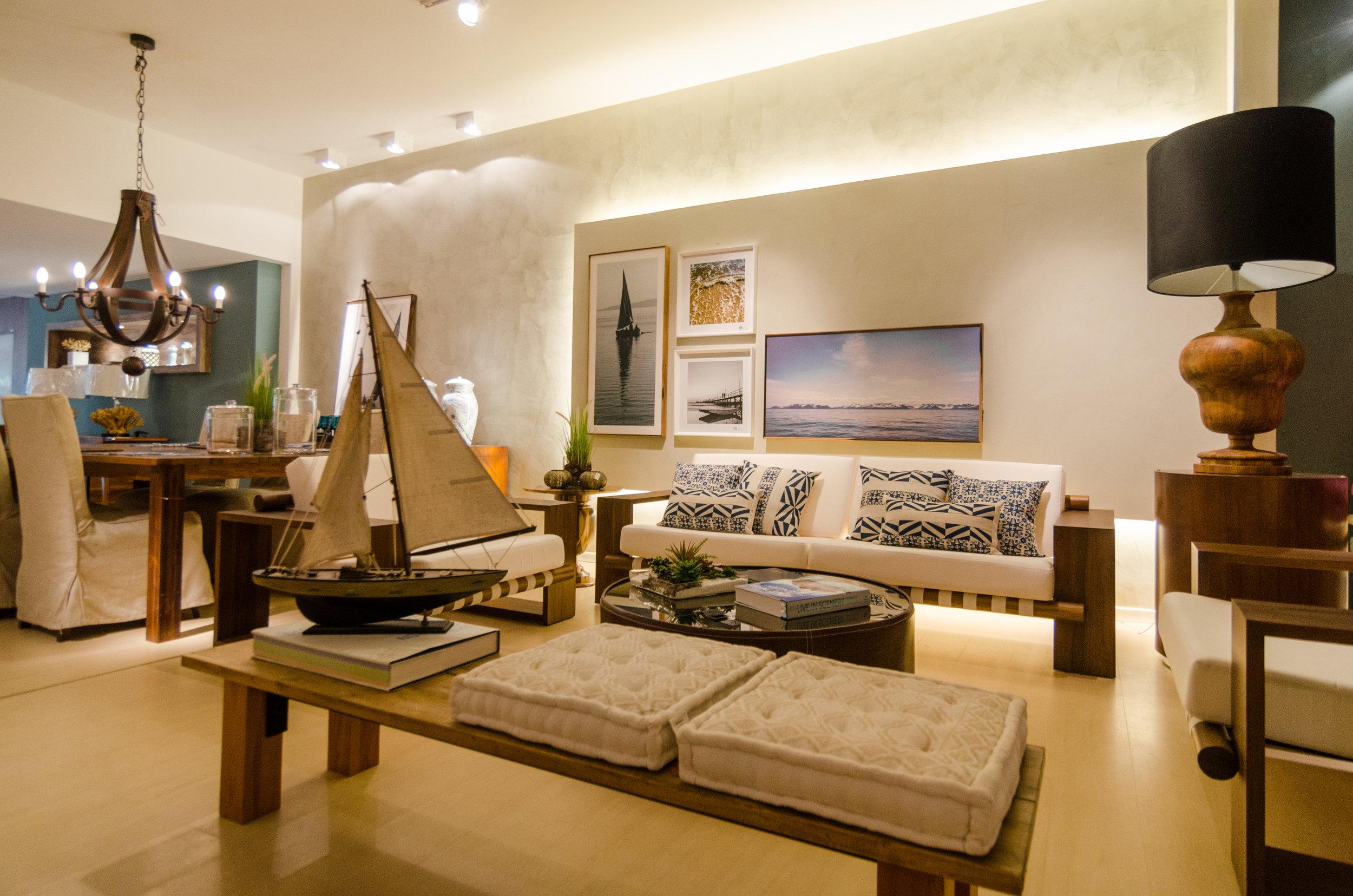 projeto-arquitetonico-mostrasierragarden-duo-arquitetura-mostra-praia-02.jpg