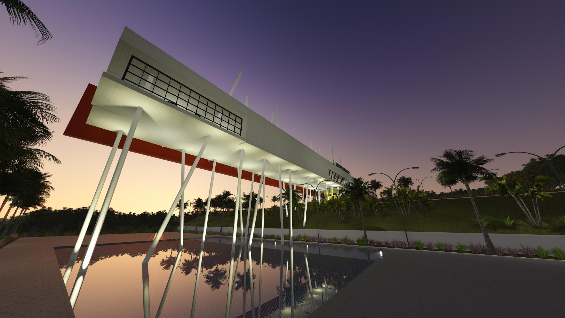 projeto-arquitetonico-museumacaiba-duo-arquitetura-02.jpg