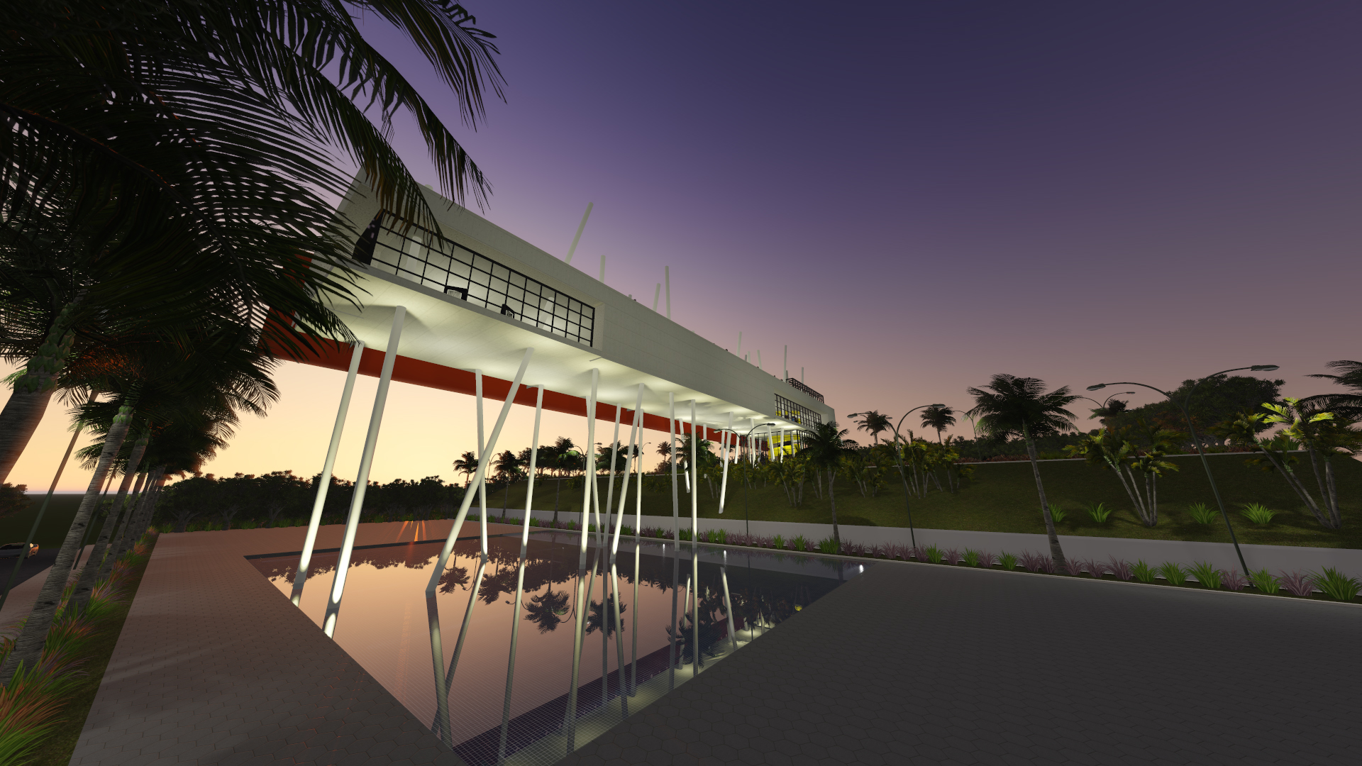 projeto-arquitetonico-museumacaiba-duo-arquitetura-01.jpg