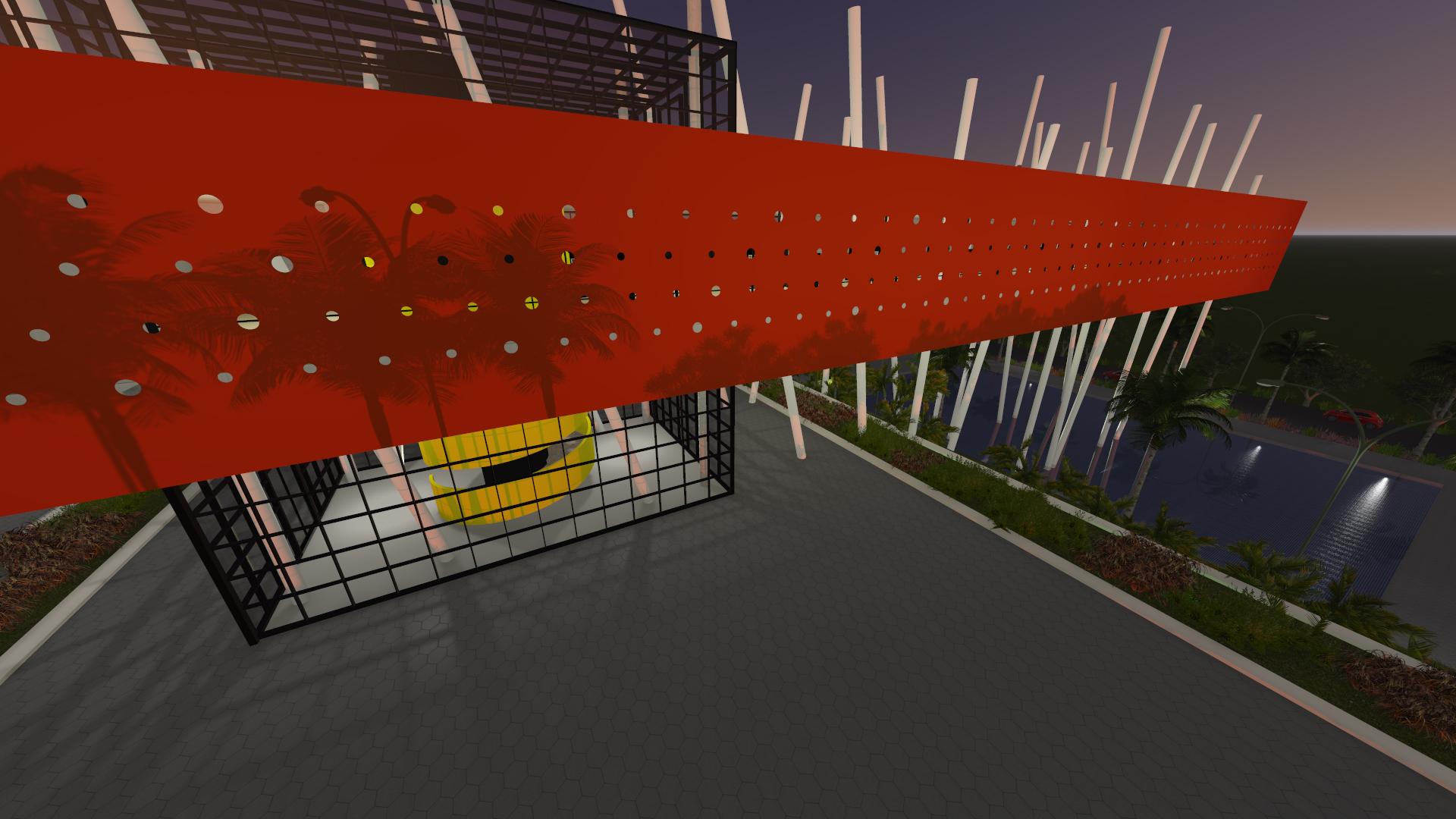 projeto-arquitetonico-museumacaiba-duo-arquitetura-03.jpg